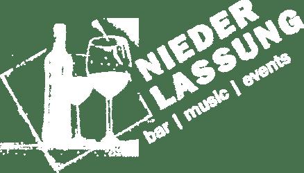 Bar Niederlassung